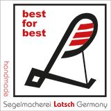 Segelmacherei Latsch Germany