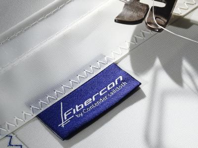 Dacron, Fibercon – alles nur Polyester? - Beitragsbild